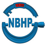Logo | HENRY PARTS - henryparts.com